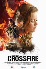 crossfire_2016 movie cover
