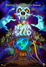Nova Seed movie cover
