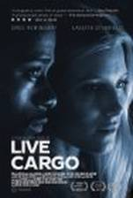 live_cargo movie cover