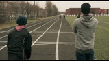 1:54 (Running) movie photo