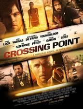 crossing_point movie cover