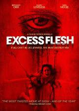 excess_flesh movie cover