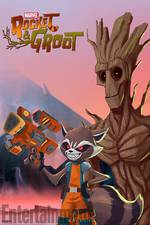 rocket_and_groot movie cover