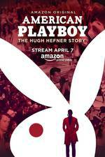 american_playboy_the_hugh_hefner_story movie cover