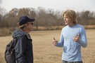 1 Mile to You movie photo