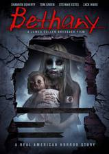bethany_2017 movie cover