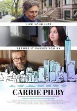 carrie_pilby movie cover