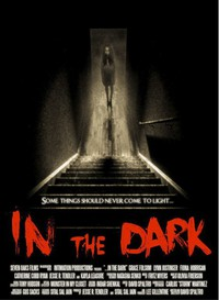 Apparitions: In the Dark (Dark Exorcism) main cover