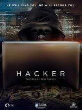 hacker movie cover