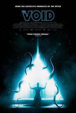 The Void movie cover