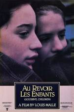 au_revoir_les_enfants_goodbye_children movie cover