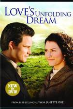 love_s_unfolding_dream movie cover