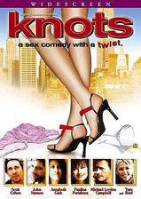 knots movie cover
