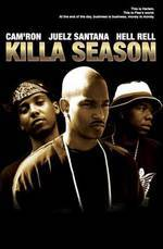 killa_season movie cover