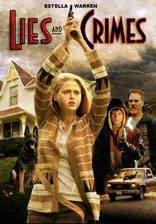 lies_and_crimes movie cover