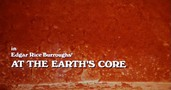 At the Earth's Core movie photo