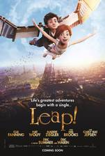 leap_ballerina movie cover