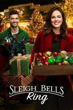 sleigh_bells_ring movie cover