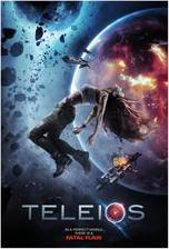teleios_deep_space movie cover