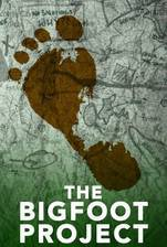 the_bigfoot_project movie cover