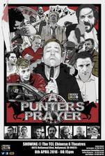 a_punters_prayer_smoking_guns movie cover