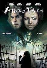 albino_farm movie cover