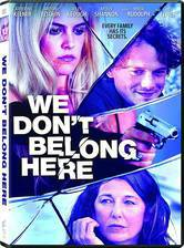 we_don_t_belong_here movie cover