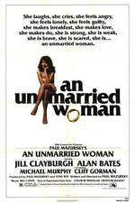 an_unmarried_woman movie cover