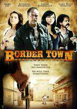 border_town movie cover