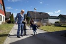 A Man Called Ove movie photo