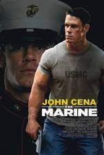 the_marine movie cover