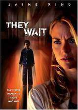 they_wait movie cover