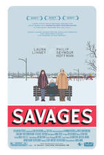 the_savages movie cover