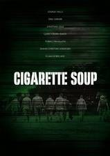 cigarette_soup movie cover