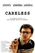 careless movie cover