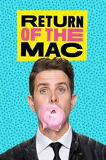return_of_the_mac movie cover