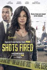 shots_fired_2017 movie cover