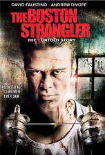 boston_strangler_the_untold_story movie cover