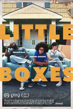little_boxes_2017 movie cover