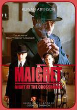 maigret_night_at_the_crossroads movie cover
