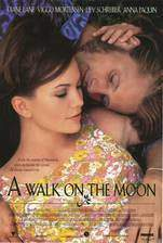 a_walk_on_the_moon movie cover