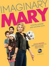 imaginary_mary movie cover