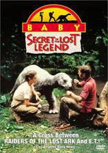 baby_secret_of_the_lost_legend movie cover