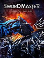 sword_master movie cover