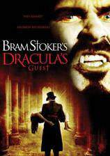 dracula_s_guest movie cover