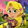 Tangled: The Series photos
