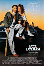 bull_durham movie cover