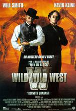 wild_wild_west movie cover