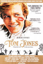 tom_jones movie cover