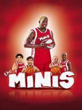 the_minis movie cover